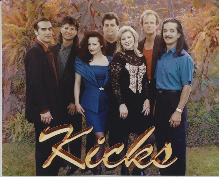 kicks-6